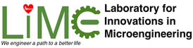 LABORATORY FOR INNOVATIONS IN MICROENGINEERING (LIME)